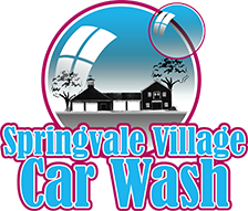 Springvale Village Car Wash